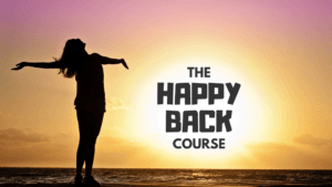 the-happy-back-course