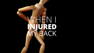 When-I-injured-my-back