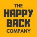 The Happy Back Company
