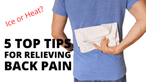 5-top-tips-for-relieveing-back-pain
