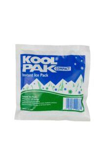 Koolpak-Compact-Instant-Ice-Pack