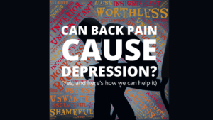 can-back-pain-cause-depression
