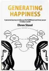 generating-happiness-book
