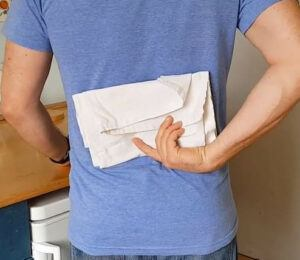 ice-pack-for-back-pain