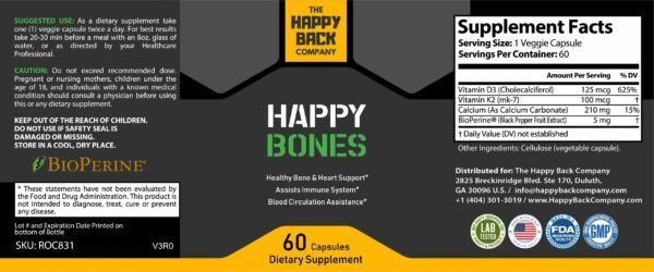 happy-bones-vitamin-d-label