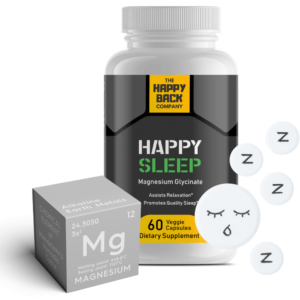 happy-sleep-magnesium-800-800