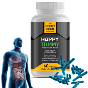 happy-tummy-probiotic-40-billion
