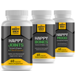 Happy-Back-Company-Supplements