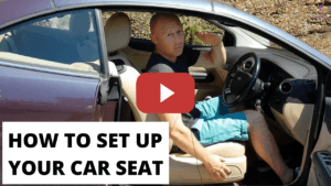 How-to-set-up-your-car-seat