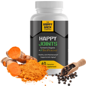 happy-joints-turmeric-800-800
