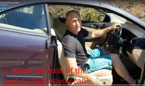 back-pain-with-driving