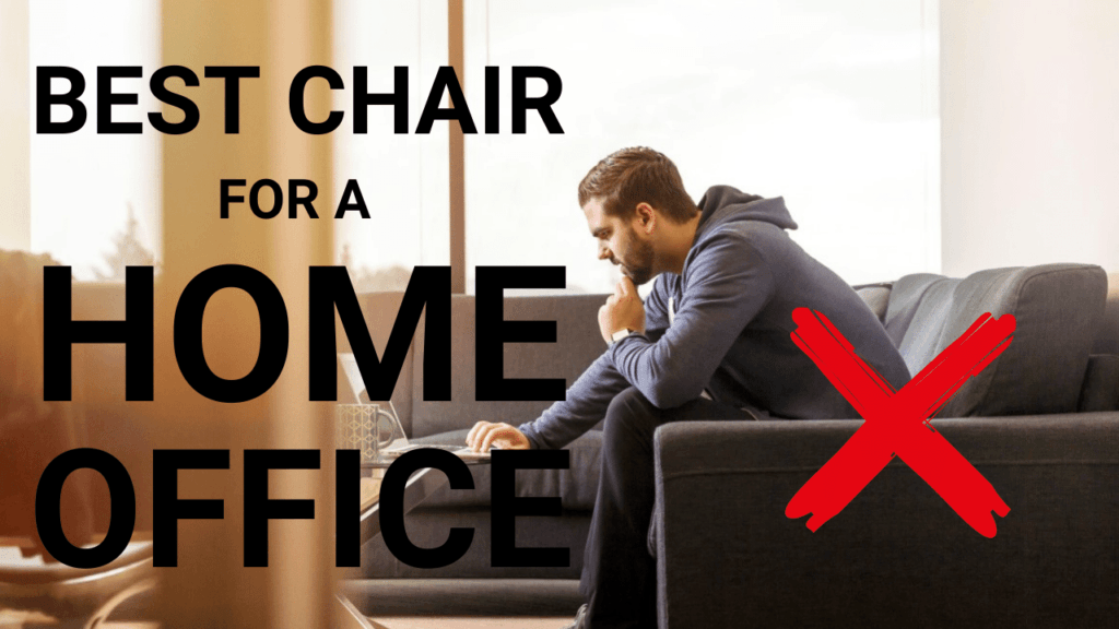 best-chair-for-a-home-office