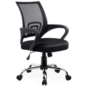 comhoma-ergonomic-chair-for-home-office
