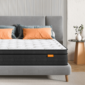 top-mattress-for-back-pain